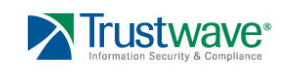 Trust Wave - Secure Credit Card Payments